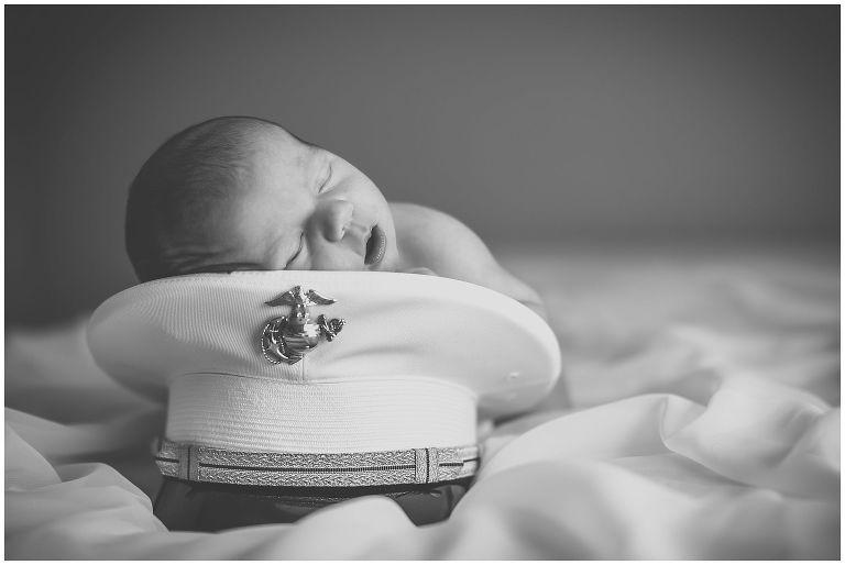 usmc-veterans-day-military-tribute-baby